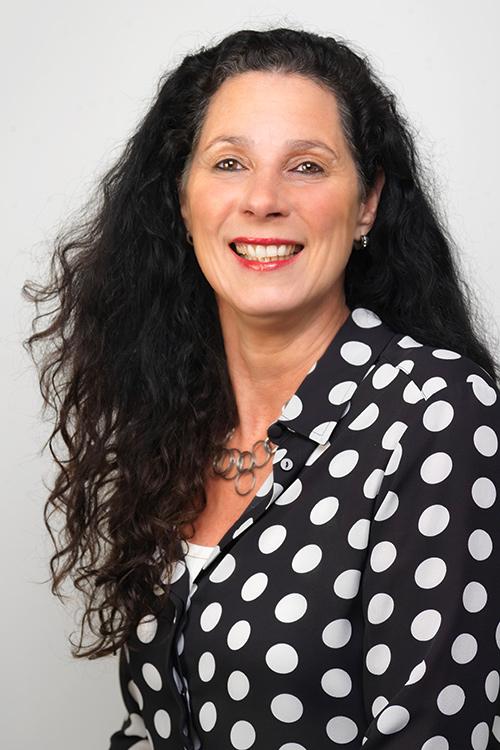 Petra Swets