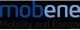 Mobene B.V. Logo